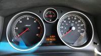 2008 Vauxhall Zafira 1.9 CDTI image 6