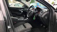 2011 Vauxhall Insignia 2.0 CDTI SRI image 3
