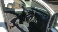 2009 Peugeot Bipper image 5
