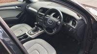 2013 Audi A4, 2.0 TDI image 5