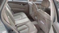 Mercedes E270 Estate image 3