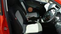 SEAT Ibiza 1.4 16v Toca SportCoupe 3dr image 5