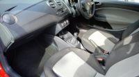 SEAT Ibiza 1.4 16v Toca SportCoupe 3dr image 6