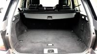 2012 Land Rover Range Rover Sport 3.0L SDV6 HSE LUXURY image 7