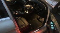 Mercedes-Benz C350 E Sport Premium Plus image 2