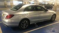 Mercedes-Benz C350 E Sport Premium Plus image 4