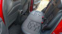 Nissan Qashqai 1.3 DIG-T Tekna+ 5dr image 5