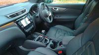 Nissan Qashqai 1.3 DIG-T Tekna+ 5dr image 6