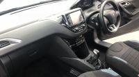 2015 Peugeot 208 1.6 E-Hdi 5dr image 3