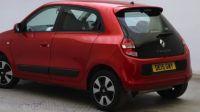 2015 Renault Twingo 1.0 image 2
