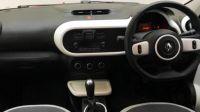 2015 Renault Twingo 1.0 image 6