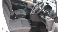 2015 Nissan NV200 1.5 DCI image 3