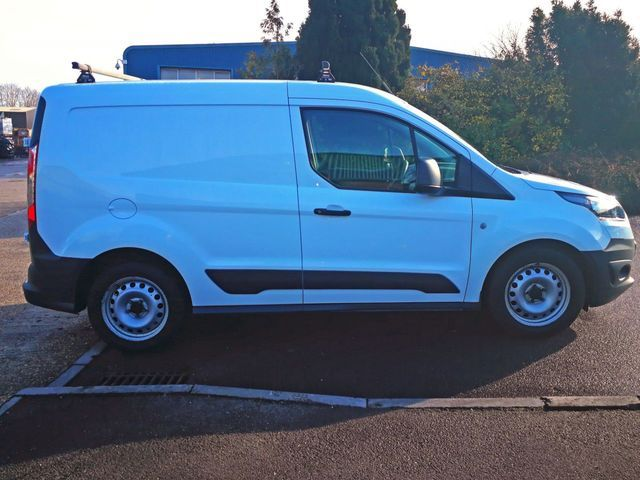 2015 Ford Transit Connect 1.6 200 P/V image 2
