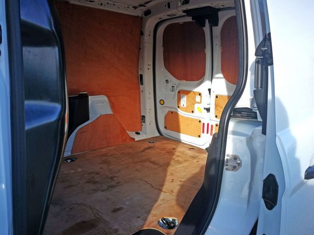 2015 Ford Transit Connect 1.6 200 P/V image 9