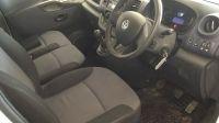 2015 Vauxhall Vivaro 1.6 2900 L1H1 CDTI P/V image 5
