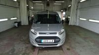 2015 Ford Transit Connect 1.6 200 TREND P/V image 2