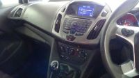 2015 Ford Transit Connect 1.6 200 TREND P/V image 6