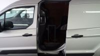 2015 Ford Transit Connect 1.6 200 TREND P/V image 7