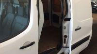 2016 Citroen Berlingo 1.6 HDI image 3