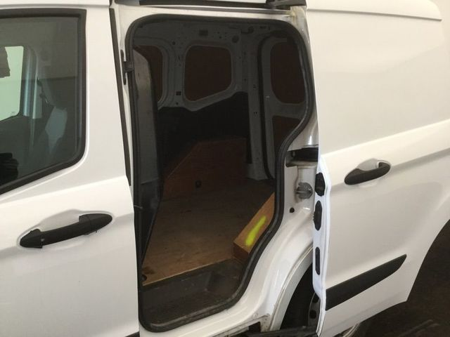 2016 Ford Transit Courier 1.5 Tdci image 3