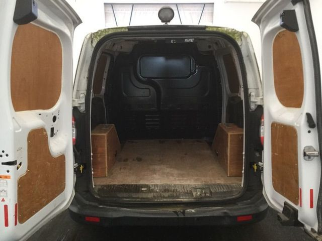 2016 Ford Transit Courier 1.5 Tdci image 5