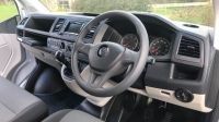 2018 Volkswagen Transporter 2.0 T28 Tdi image 4