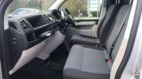 2018 Volkswagen Transporter 2.0 T28 Tdi image 6