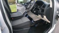 2018 Volkswagen Transporter 2.0 T28 Tdi image 10