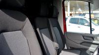 2017 Volkswagen Crafter 2.0 TDI 140PS Trendline MHR image 5