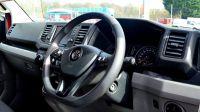 2017 Volkswagen Crafter 2.0 TDI 140PS Trendline MHR image 10