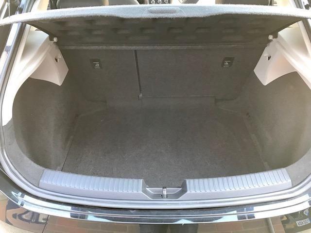 2015 Seat Leon 1.6 TDI Ecomotive Se Tech Pack SS 5dr image 10