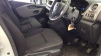 2016 Renault Trafic 1.6 Sl27 Business Dci image 5