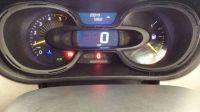 2016 Renault Trafic 1.6 Sl27 Business Dci image 7