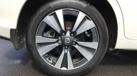 2018 Nissan Pulsar 1.5 Dci N-Connecta 5-Door image 6
