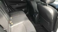 2018 Nissan Pulsar 1.5 Dci N-Connecta 5-Door image 7
