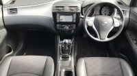 2018 Nissan Pulsar 1.5 Dci N-Connecta 5-Door image 8