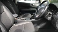 2018 Nissan Pulsar 1.5 Dci N-Connecta 5-Door image 9