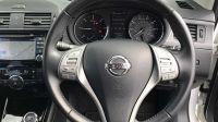 2018 Nissan Pulsar 1.5 Dci N-Connecta 5-Door image 11