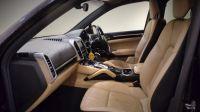 2014 Porsche Cayenne 3.0 Platinum Edition D V6 Tiptronic 5dr image 5