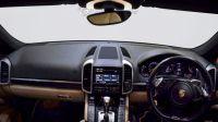 2014 Porsche Cayenne 3.0 Platinum Edition D V6 Tiptronic 5dr image 7