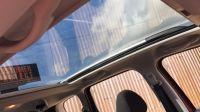 2014 Citroen C3 Picasso HDi image 7