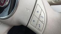 2012 Fiat 500 Lounge 3dr image 3