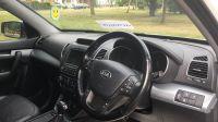 2014 Kia Sorento CRDI KX-4 image 5