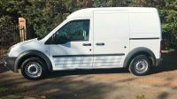 2012 Ford Transit Connect 1.8 image 4