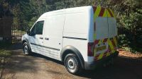 2012 Ford Transit Connect 1.8 image 7
