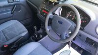 2012 Ford Transit Connect 1.8 image 10