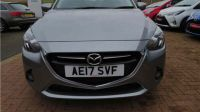 2017 Mazda2 1.5 Sport Nav 5dr image 2