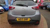 2017 Mazda2 1.5 Sport Nav 5dr image 5