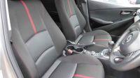 2017 Mazda2 1.5 Sport Nav 5dr image 8