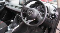 2017 Mazda2 1.5 Sport Nav 5dr image 9